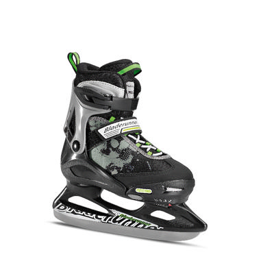 Bladerunner Micro Adjustable Ice Skates Boys'