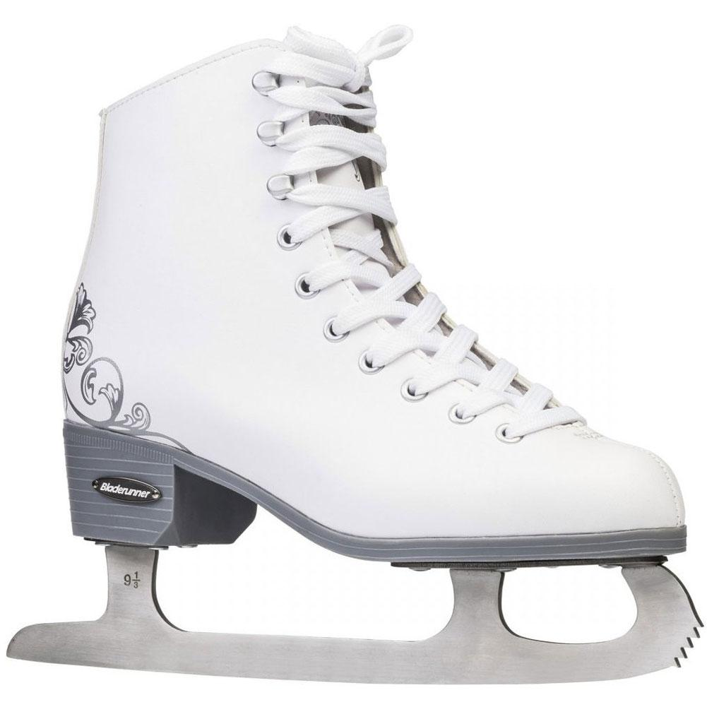 Bladerunner Allure Ice Skates Girls '