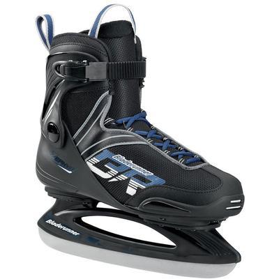Bladerunner Zephyr Ice Skates Men's