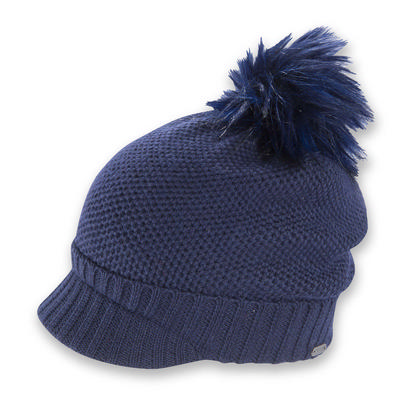 Pistil Maddy Knit Brim Hat Women's