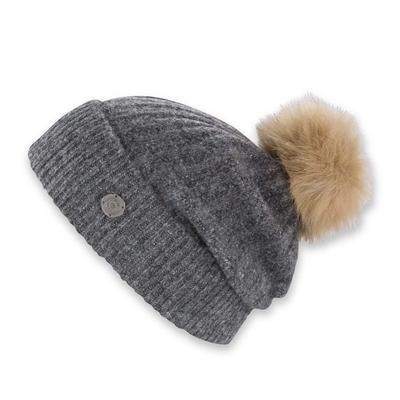 Pistil Piper Slouch Style Hat Women's
