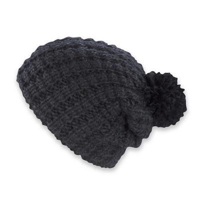 Pistil Tito Slouch Style Hat Women's