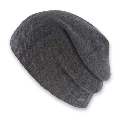 Pistil Adore Slouch Style Hat Women's