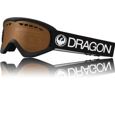 Dragon Alliance DXS Goggles