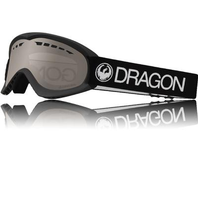 Dragon Alliance DX Goggles