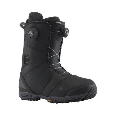 Burton Photon Boa Snowboard Boots Men's