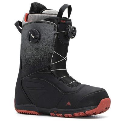 Burton Ruler BOA Snowboard Boots Men's