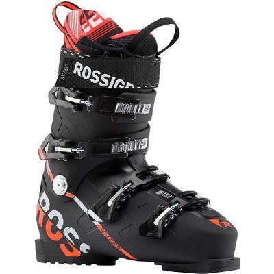 Rossignol Speed 120 Ski Boots Men's