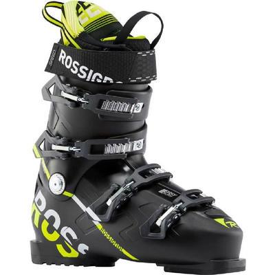 Rossignol Speed 100 Ski Boots - Men's