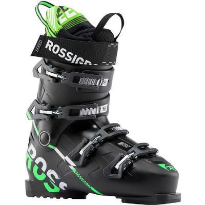 Rossignol Speed 80 Ski Boots - Men's
