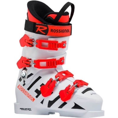 Rossignol Hero World Cup Si 70 SC Ski Boots Kids'