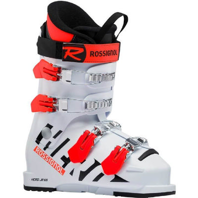 Rossignol Hero 65 Junior Ski Boots