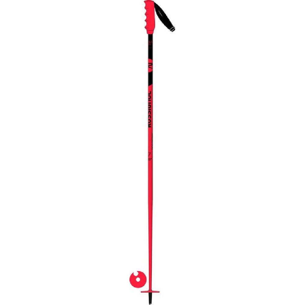 Rossignol Hero Sl Junior Ski Race Poles