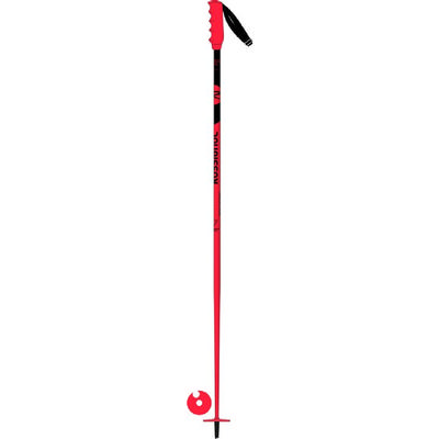 Rossignol Hero SL Junior Ski Race Poles