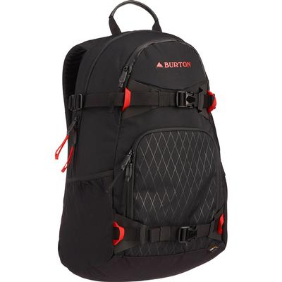 Burton Rider's 2.0 Backpack 25L