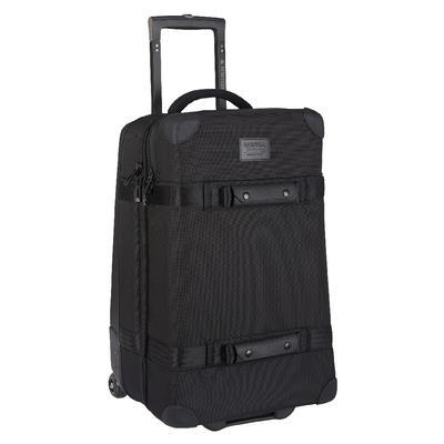 Burton Wheelie Cargo Luggage Bag