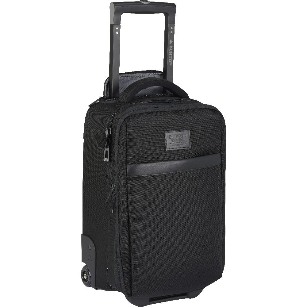 Burton Wheelie Flyer Luggage Bag