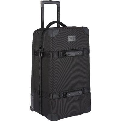 Burton Wheelie Double Deck Luggage Bag