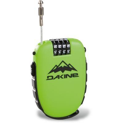 Dakine Cool Lock