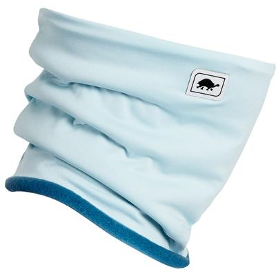 Turtle Fur Comfort Shell - Neckula Neck Warmer Solid Little Kids'