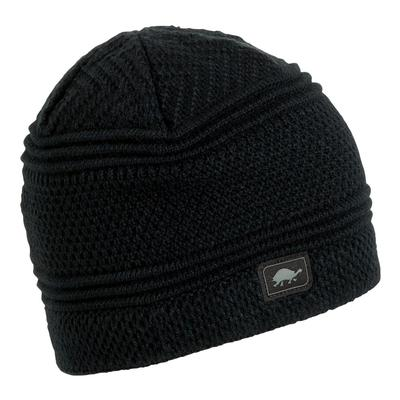 Turtle Fur Sifter Beanie Men`s