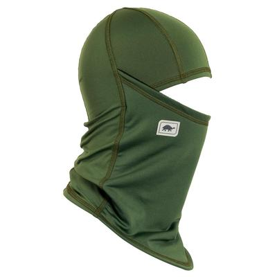 Turtle Fur Shinobi Performance Balaclava Solid