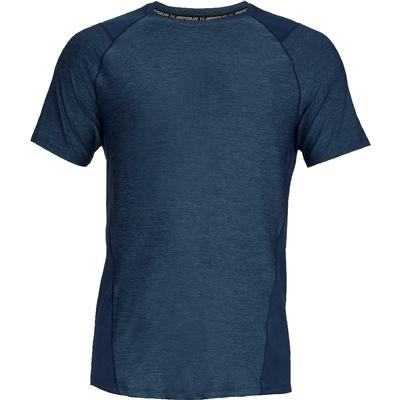 Under Armour MK1 Short Sleeve Shirt Men's