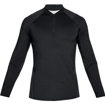 Under Armour MK1 1/4 Zip Top Men's