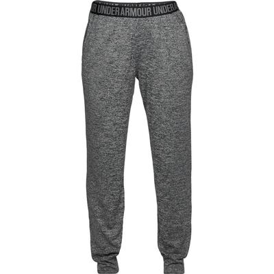 Under Armour Play Up Twist Pants Women's