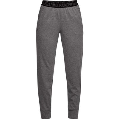 Under Armour Play Up Solid Pants Women's