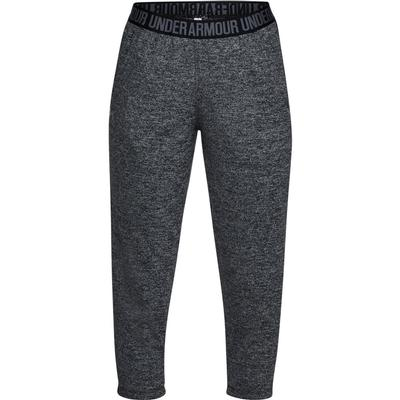 Under Armour Play Up Twist Capris Women's