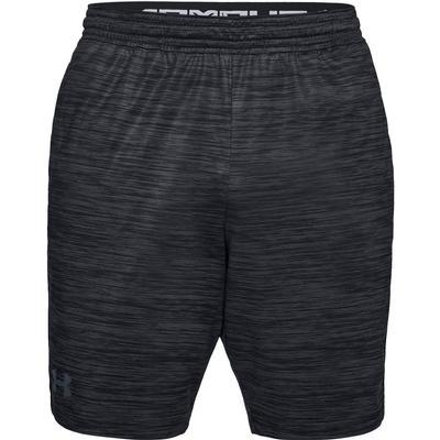Under Armour MK1 Twist Shorts Men's