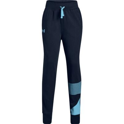 Under Armour Rival Jogger Pants Girls'