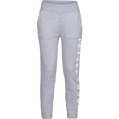 Under Armour Rival Fleece Pants Women's