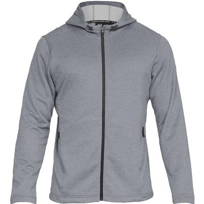 Under Armour MK1 Terry Full-Zip Hoodie Men's