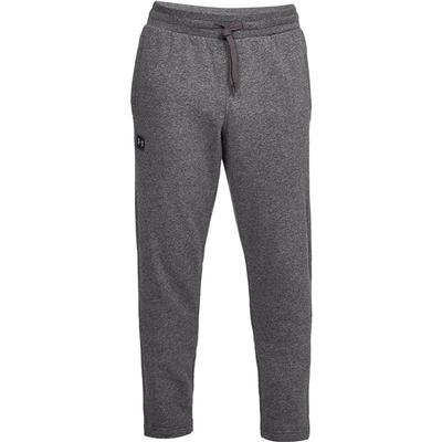 Under Armour Rival Fleece Pants Men's