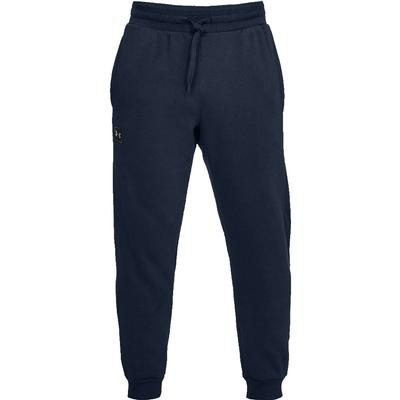 Under Armour Rival Fleece Jogger Pants Men's