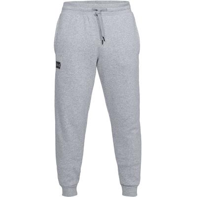 Under Armour Rival Fleece Jogger Sweatpants Men's