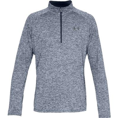 Under Armour UA Tech 20 1/2 Zip Long Sleeve Shirt Men's
