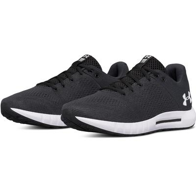 Under Armour UA Micro G Pursuit Shoes Women's