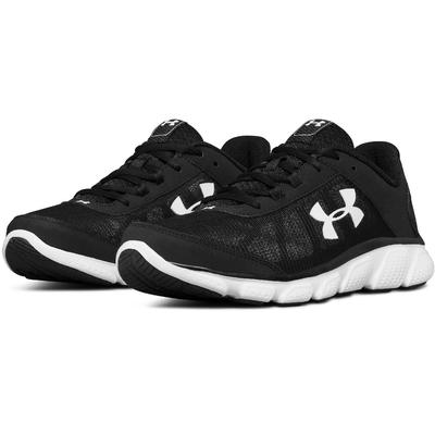 Under Armour UA Micro G Assert 7 Shoes Men's