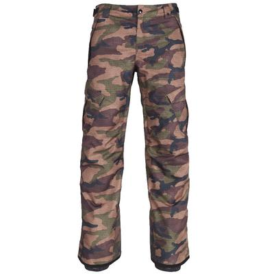 686 Infinity Insulated Cargo Pant Men's