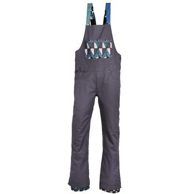 686 Track Pants Men's