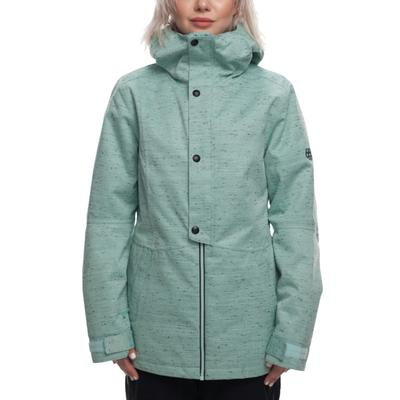 686 Rumor Insulated Jacket Women's