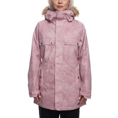 686 Dream Insulated Jacket Women's