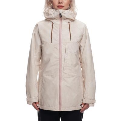 686 Athena Insulated Jacket Women's