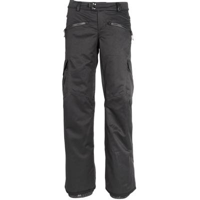 686 Mistress Insulated Cargo Pant Women's