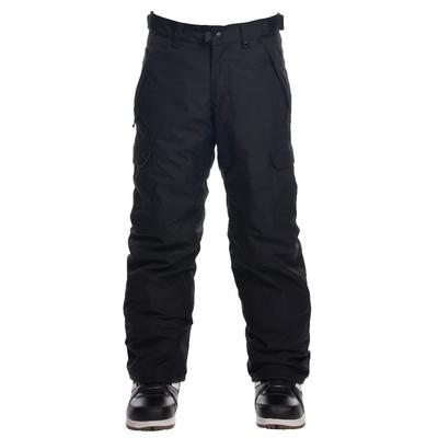 686 Infinity Cargo Insulated Pant Boys'