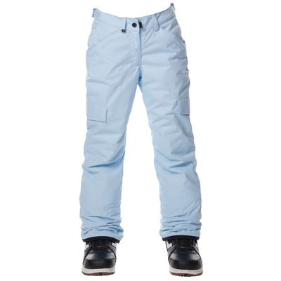 686 Lola Insulated Pant Girls'