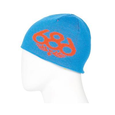 686 Icon Reversible Beanie Boys'